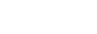 HSY-logo