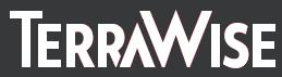 Terrawise logo