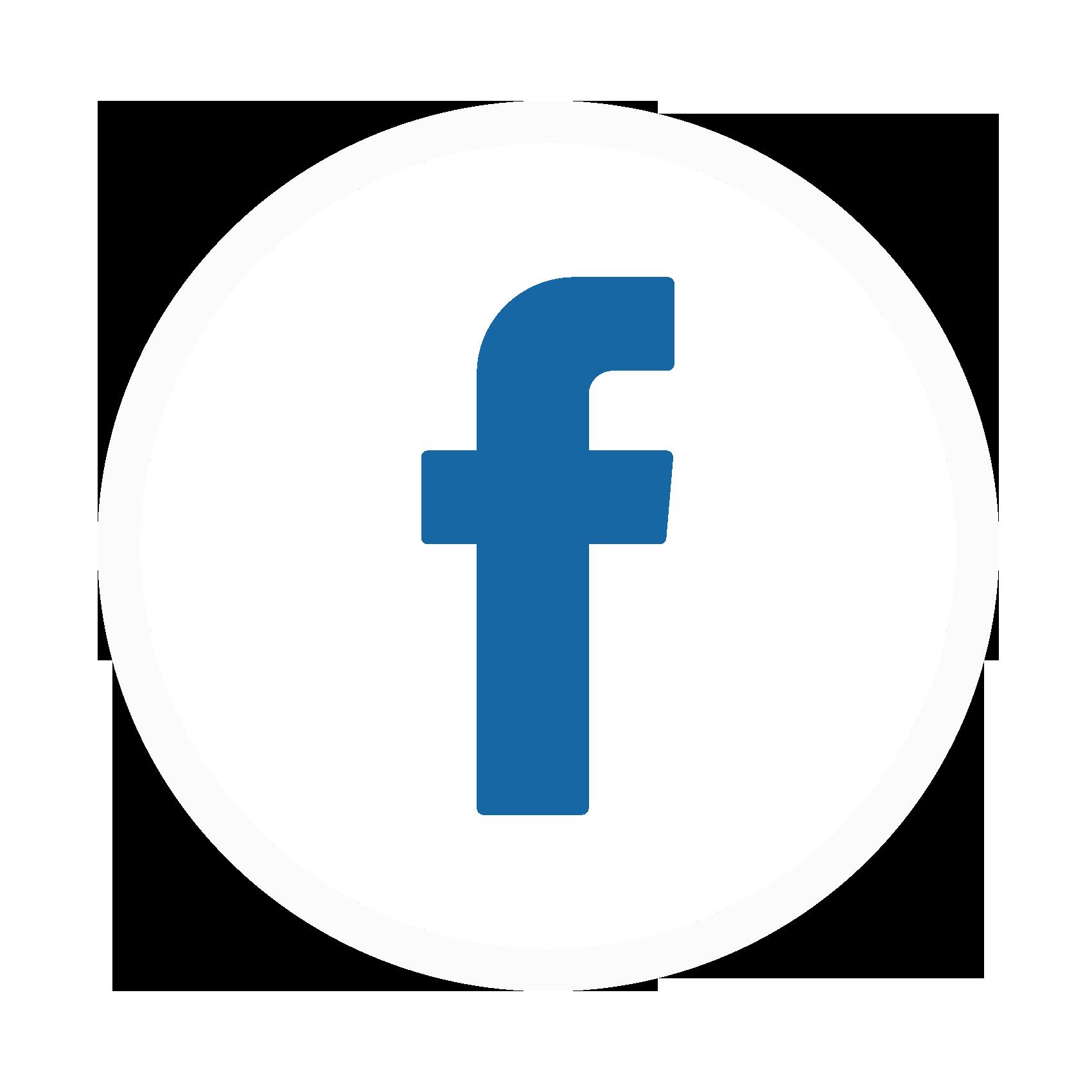 Facebook - Pitäjänmäen putkisaneeraus