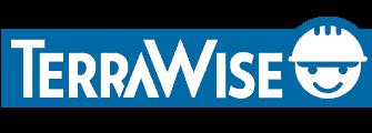 Terrawise-logo